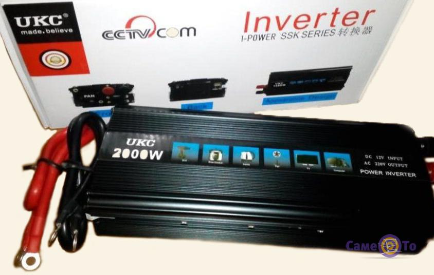 Buying ups inverter battery 5 things to consider