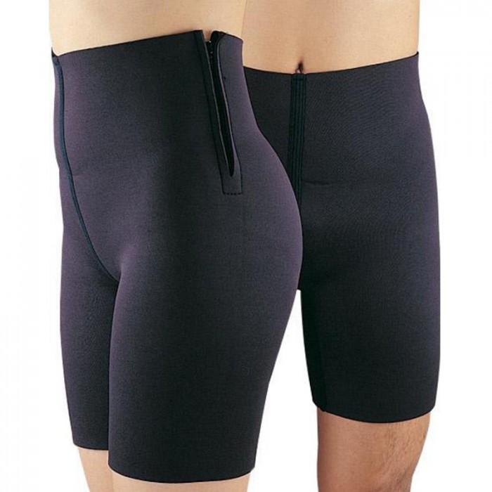 шорты для похудения где купить в москве