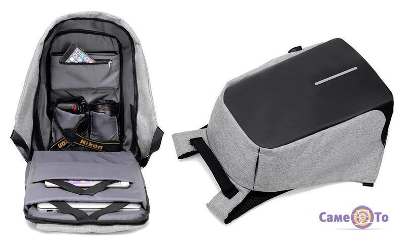 StarWind SIR 4837 - утюг отпариватель для одежды с автоотключением