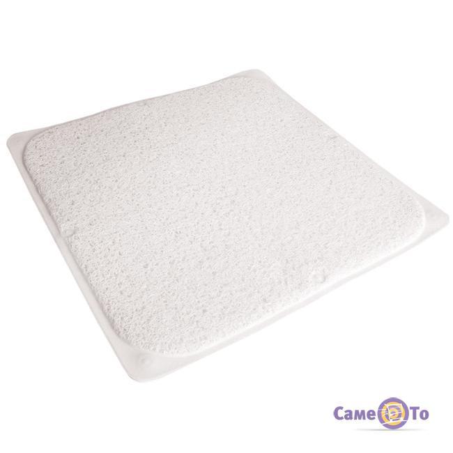 Противоскользящий коврик для ванной комнаты AquaRug