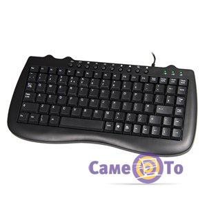 Мини USB клавиатура Mini Multimedia Keyboard