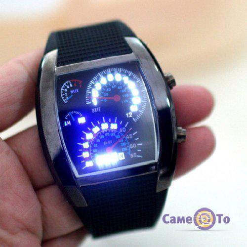 Китайские часы max
