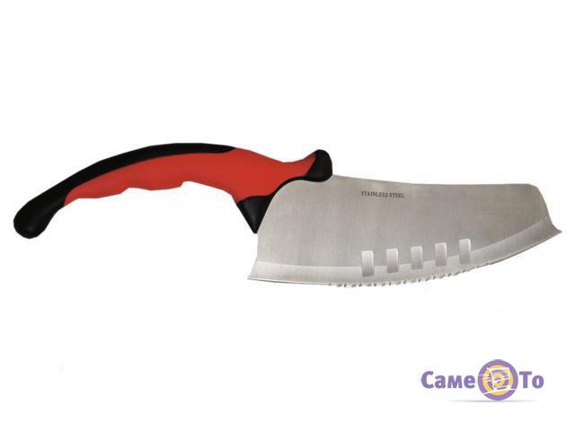 Контр Про - набор кухонных ножей Contour Pro