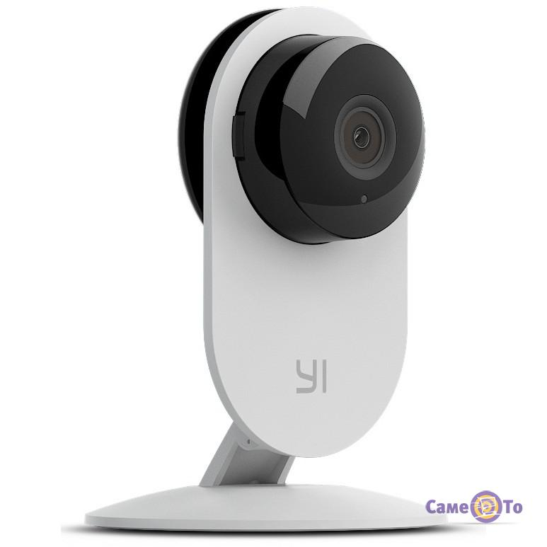 IP ������ ��������������� Xiaomi Ants Xiaoyi Smart Camera YI