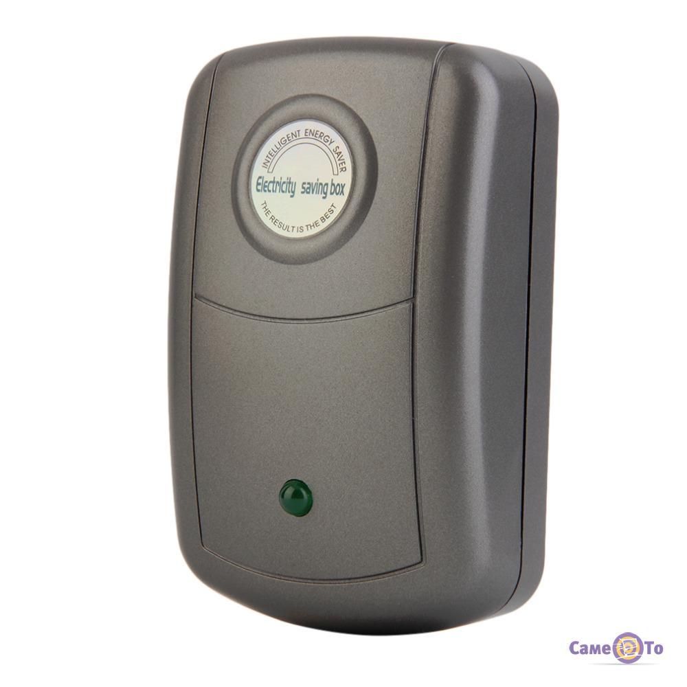Энергосберегающие устройство Intelligent Power Saver SD-002
