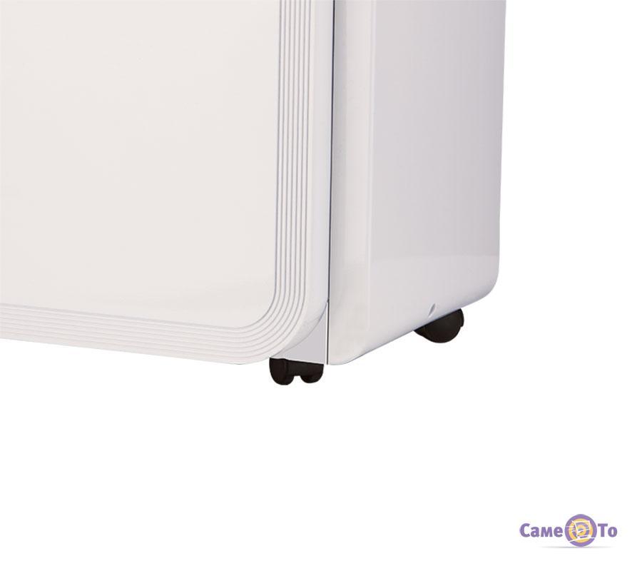 Осушитель воздуха бытовой Ballu BDH-50L