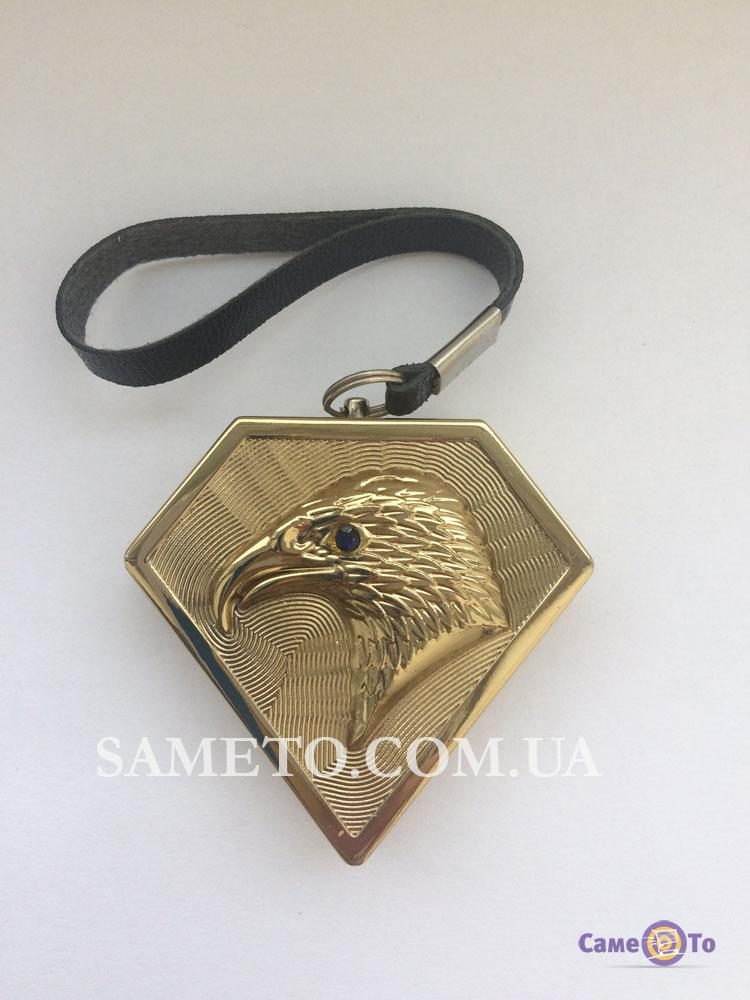 Зажигалка Panthera Орел с USB