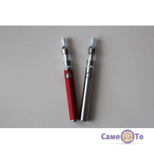 Электронная сигарета TG-1520 Kit с аккумулятором 900 mAh