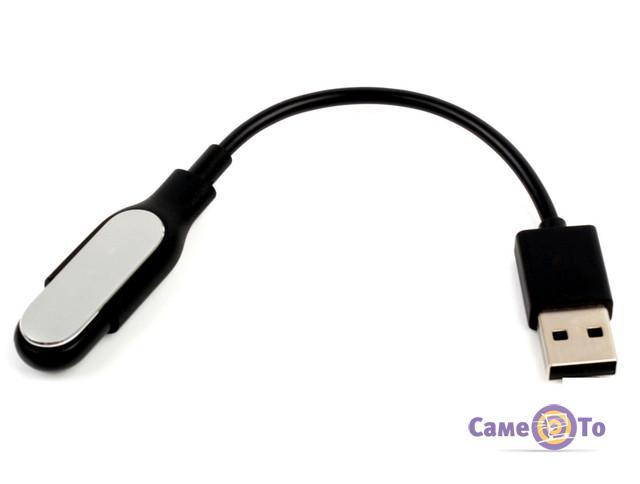 Светодиодный USB фонарь для ноутбука Xiaomi LED USB