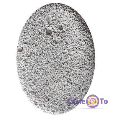 Резиновый массажный коврик для ног в ванную с массажным эффектом