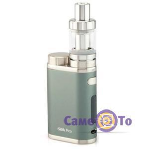 Электронная сигарета Eleaf iStick Pico 75w