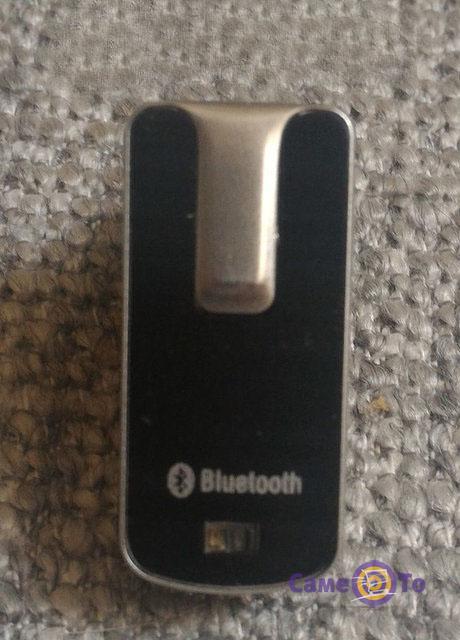 Беспроводная Bluetooth гарнитура V 3.0 DSP