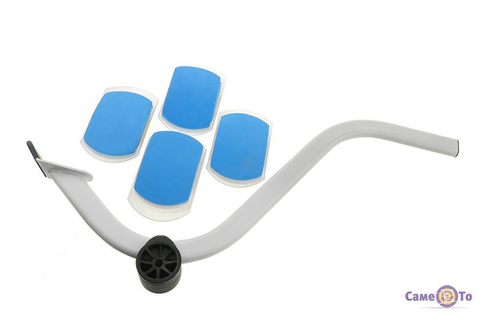 Приспособление для перемещения мебели -  мебельный транспортер Ez Moves Furniture Moving System