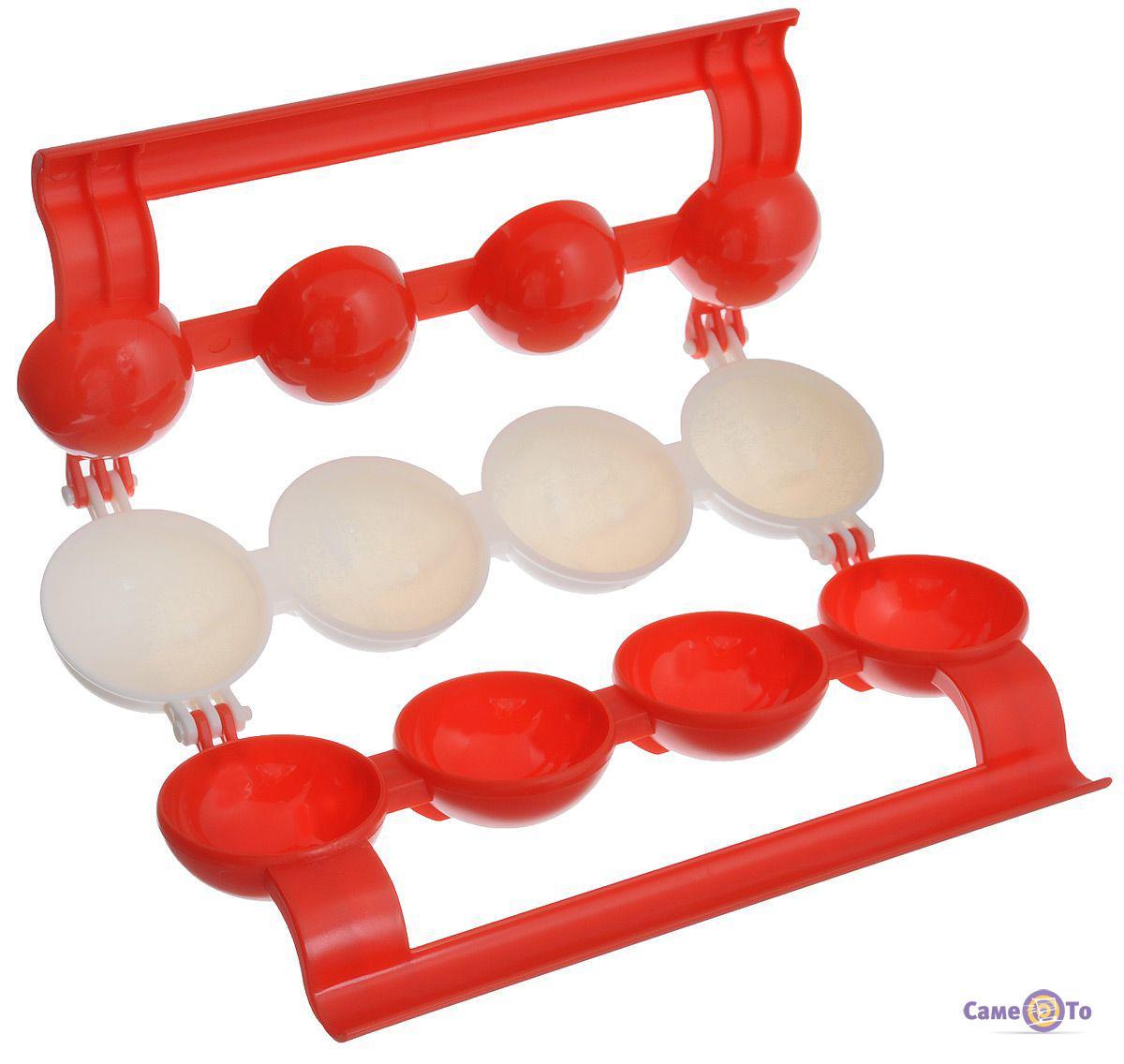 Форма для фрикаделек и тефтелей Meatball Maker Pro