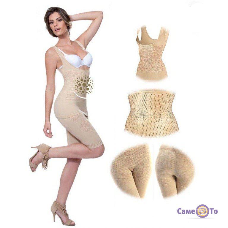керамическое белье для похудения фир слим