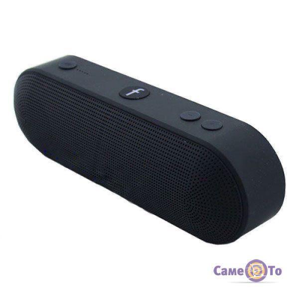 Портативная беспроводная Bluetooth колонка для телефона Wireless Speaker XC-40