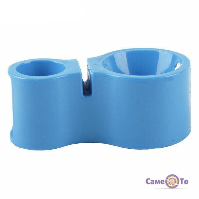 Спиральная овощерезка-терка Spiral Cutter