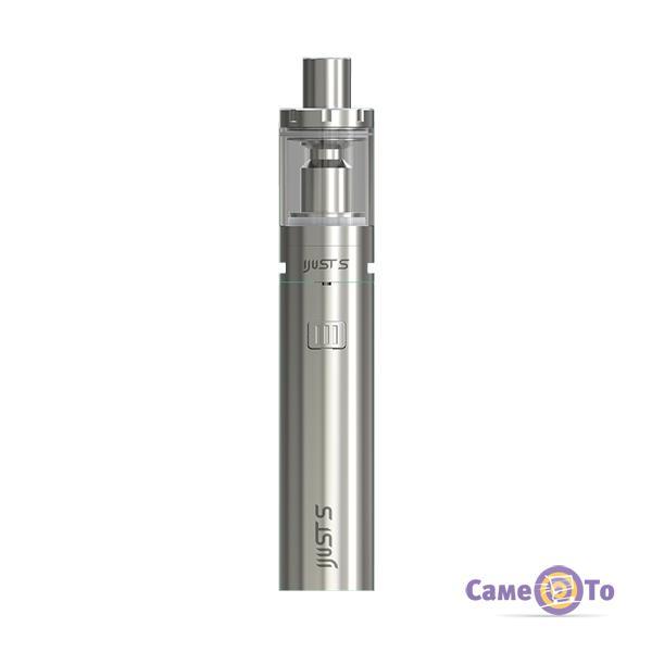 Электронная сигарета (vape) iJust S Eleaf 3000 mAh