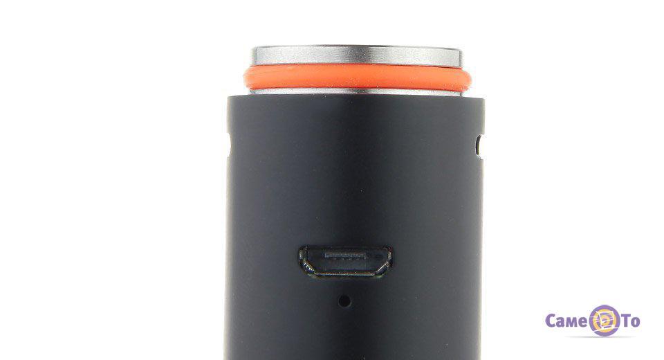 Электронная сигарета SMOK Vape Pen 22