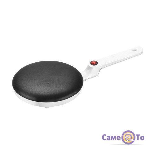 Блинница Redmond погружная, электрическая Crepe Maker RM 5208