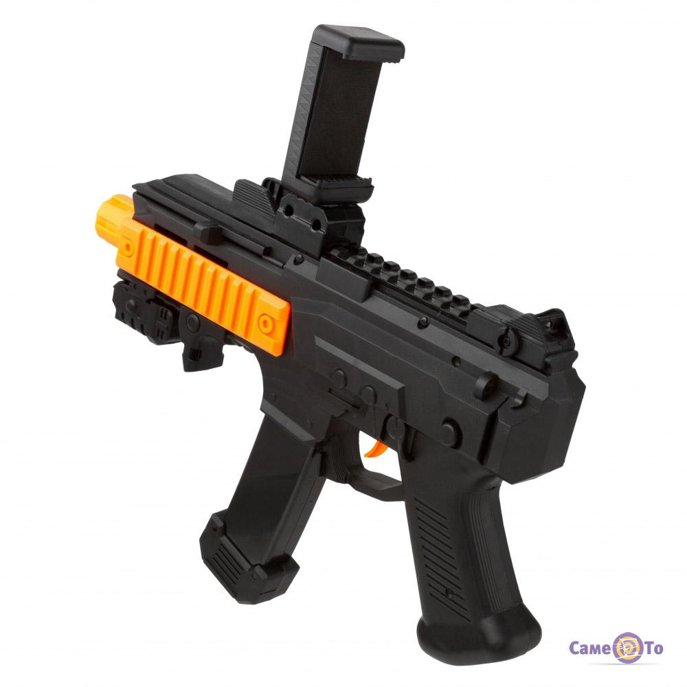 Ігровий автомат віртуальної реальності AR Game Gun DZ-822
