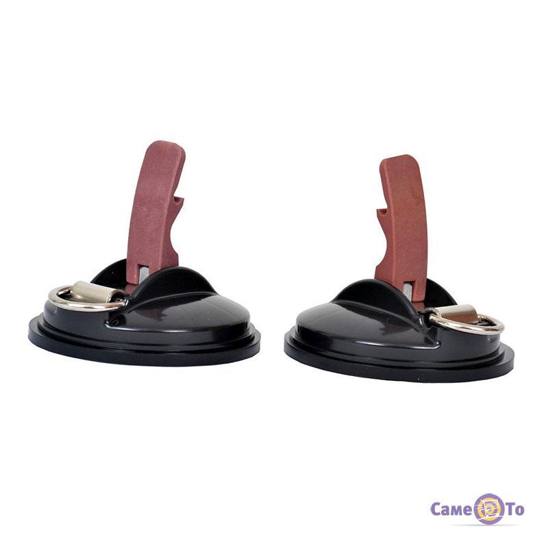 Вакуумні присоски для скла автомобіля Suction Anchor Plus a2510b6e49828