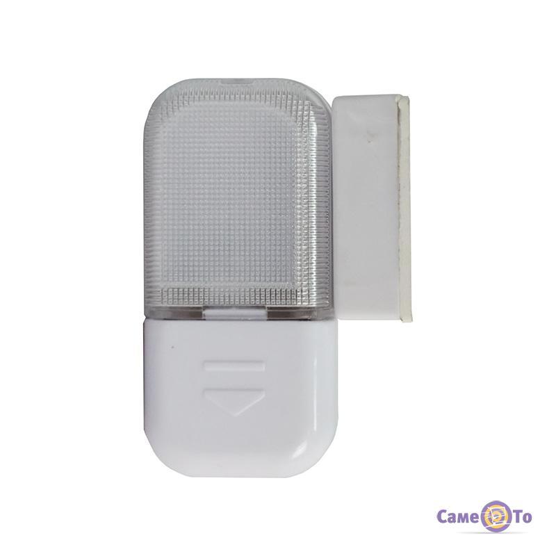 Накладной светодиодный точечный LED светильник для шкафа YL-358