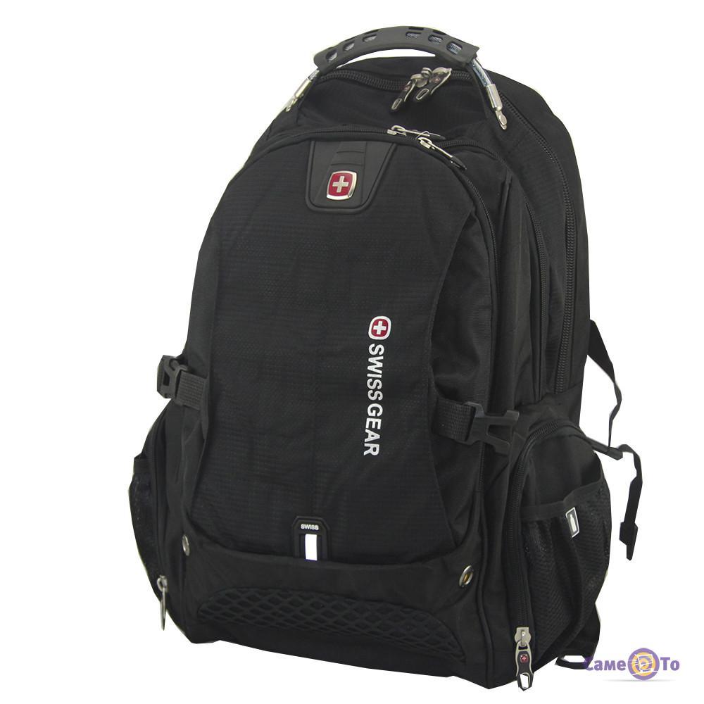 Купить рюкзак, рюкзак купить, SwissGear 1820, городской рюкзак для ... a22f0b404f8