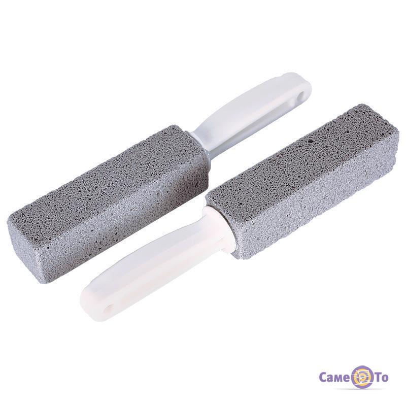 ... Засіб для чищення унітазу - набір каменів RingX ... ecd384a366e48