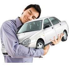 Догляд за автомобілем
