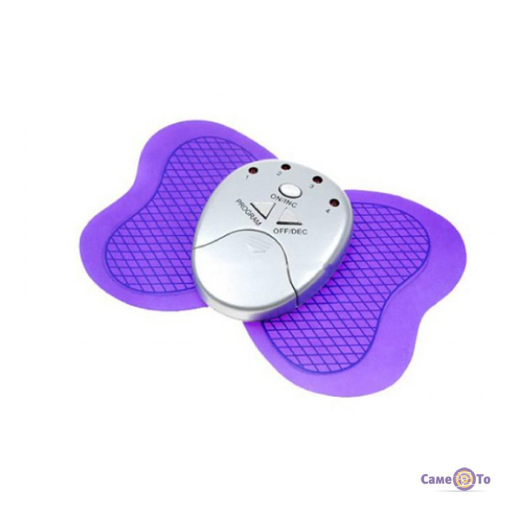 Миостимулятор бабочка (Butterfly Massager)