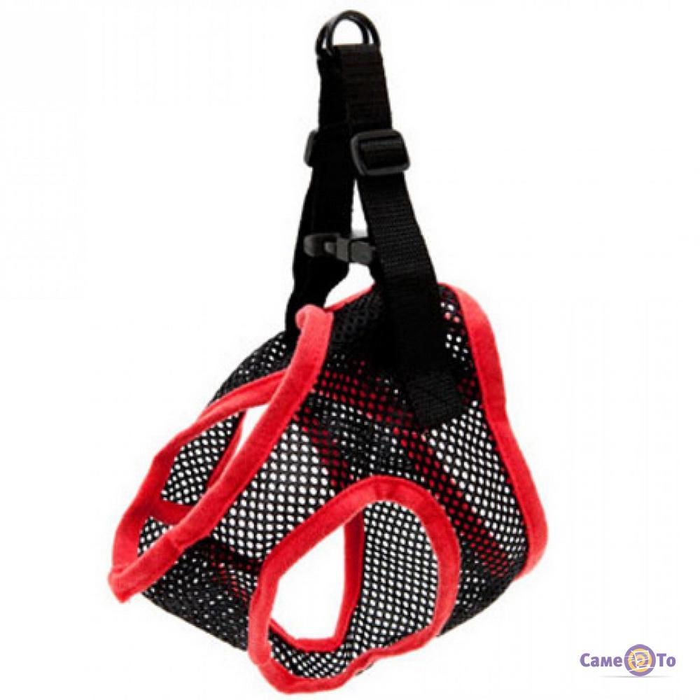 Поводок для собаки Comfy Control Harness