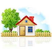 Другие товары для дома и сада