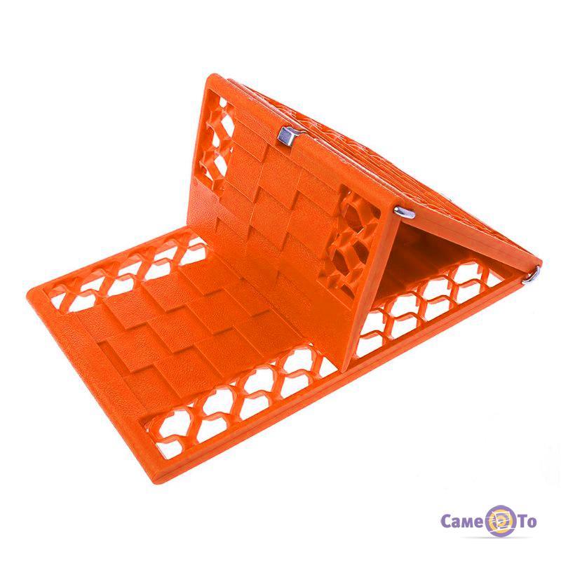 Антипробуксовочні стрічки Рятувальник - противобуксовочний пристрій ... 985ea583f088e