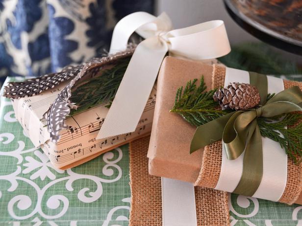Интернетмагазин необычных подарков и букетов  купить