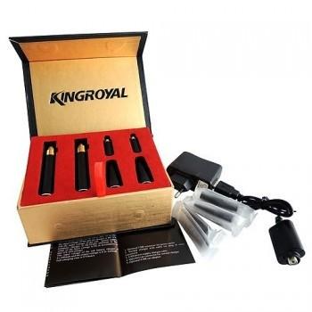 Электронная сигарета Kingroyal ЕGО