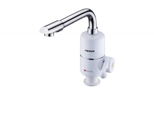 Проточный водонагреватель Astor KDR-1534