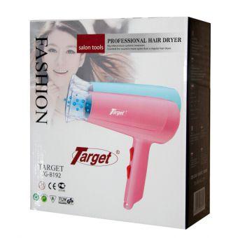 ��� ��� ������� Target TG-8192