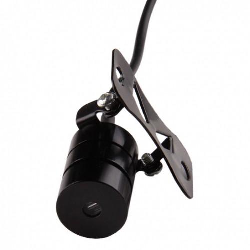 Автомобильная лазерная противотуманная фара Car Laser Fog Lamp
