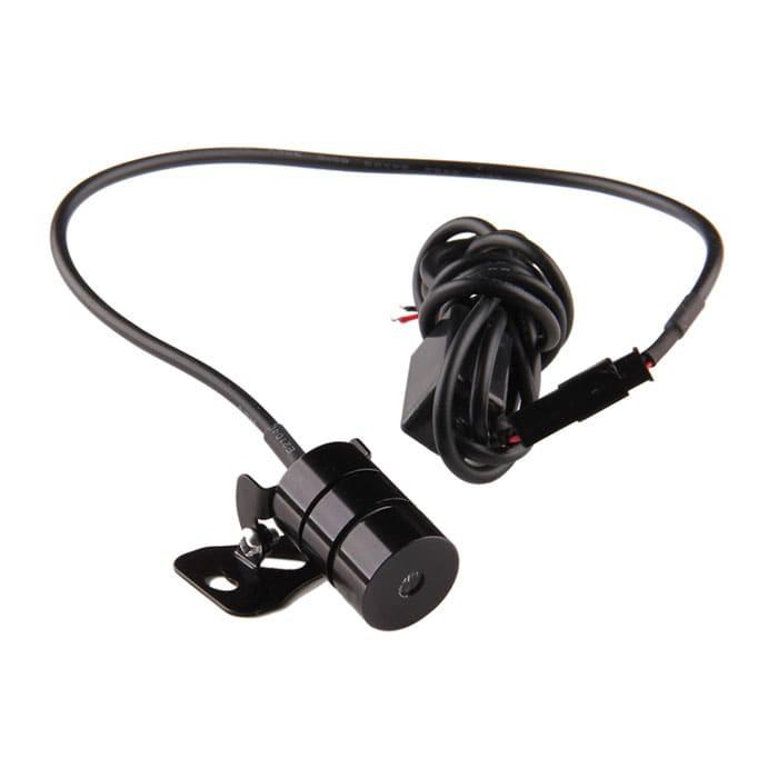 Автомобільна лазерна протитуманна фара Car Laser Fog Lamp