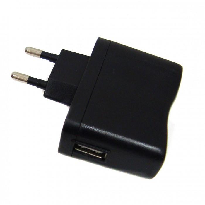 ������� 220 c USB Output 5.0V-500mA