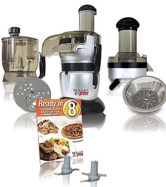 Комбайн буллет кухонный экспресс инструкция 1 в 3
