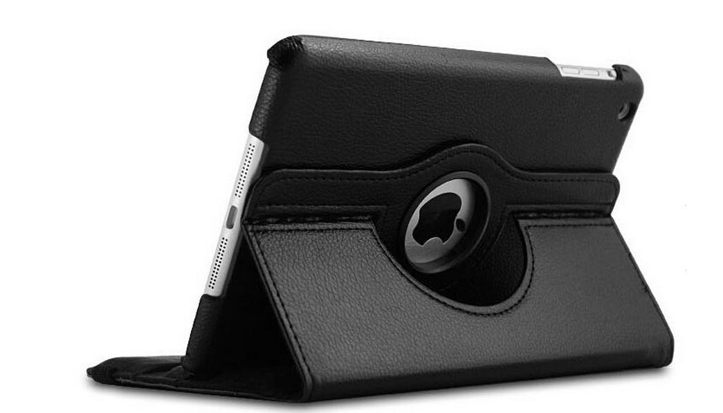 Чехол для Apple Ipad mini, Ipad mini 2