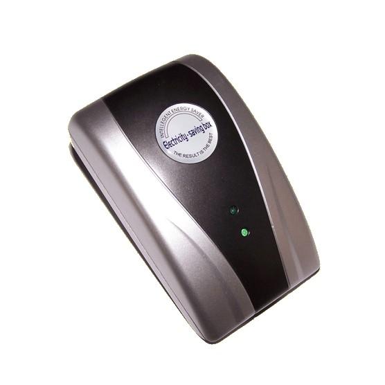 Энергосберегающий прибор Electricity saving box