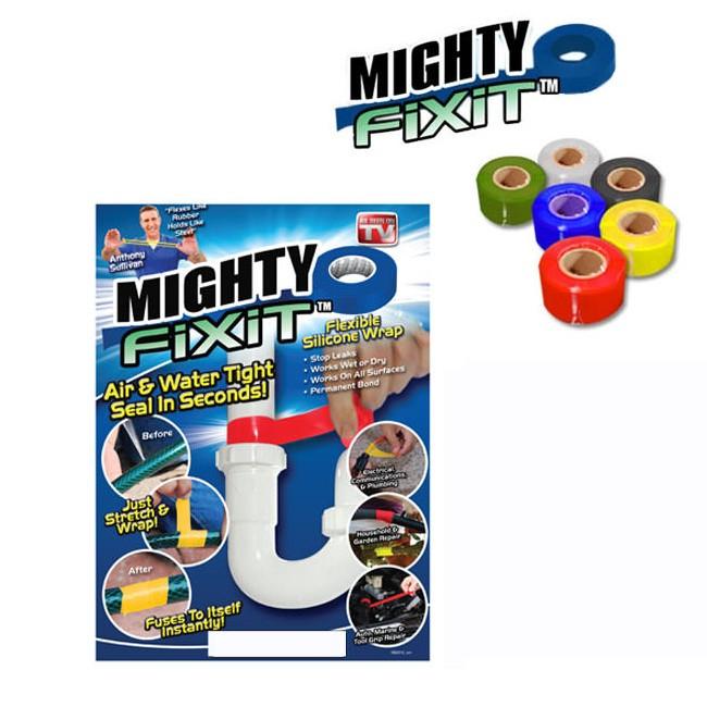 ���������� �������� Mighty fixit (���� Գ���)