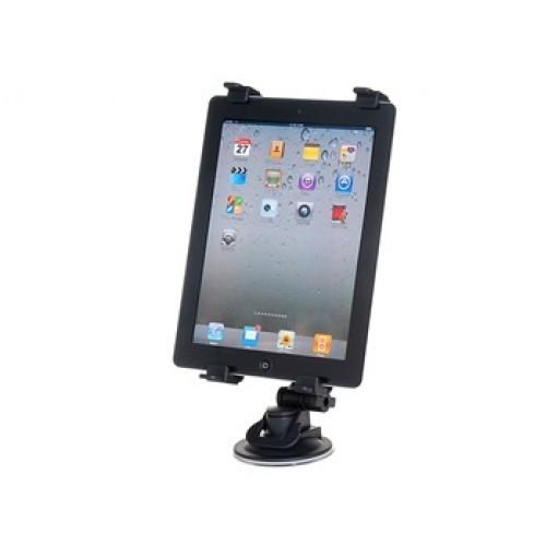 Крепеж для GPS, PC, IPad - Multi Direction Stand S2206W-F