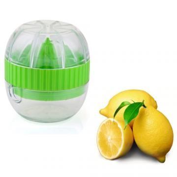 Пресс для лимона и лайма Lemon Matic Лемон Матик