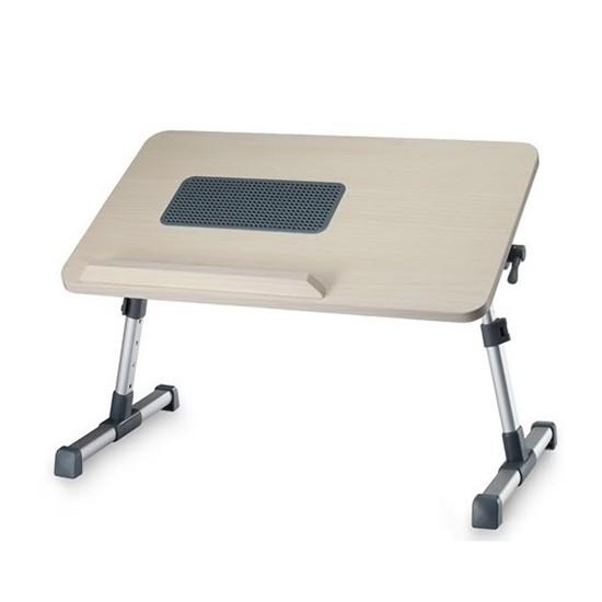 Столик для ноутбука Limitless Comfort с вентилятором