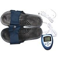 Массажер для ног «Массажные тапочки Foot Massager»