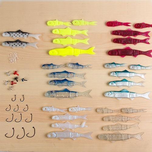 купить снасти для рыбалки дешево